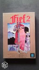 Fief 2