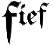 Logo Fief