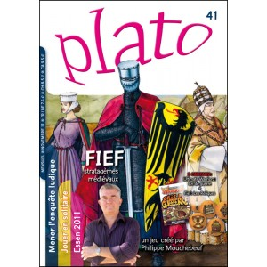 Plato41