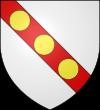 Comté d'Aumale