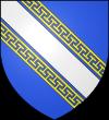 Comté de Champagne