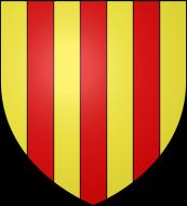 Comté de Foix