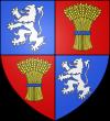 Comté de Gascogne