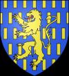Comté de Nevers