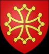 Comté de Toulouse