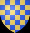 Comté du Vermandois