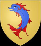 Dauphiné du Viennois