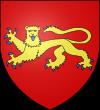 Duché d'Aquitaine