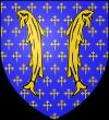 Duché de Bar