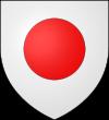 Seigneurie de Montpellier