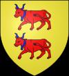 Vicomté de Béarn