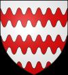 Vicomté de Rochechouard