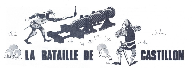 la_bataille_de_castillon_01.jpg