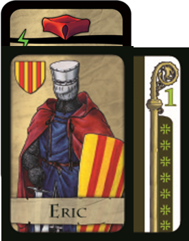 cardinal-eric.png