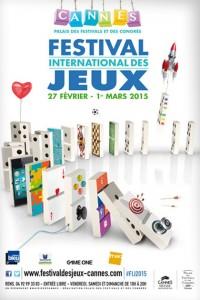 Festival-des-jeux-affiche2
