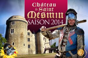 Chateau-de-Saint-Mesmin-Saison-2014