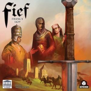 cropped-Boite-Fief-France-1429-Copier.jpg