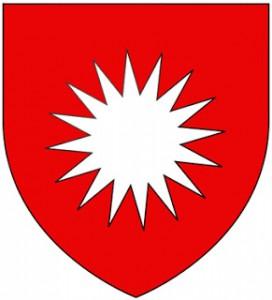 Baux de Provence 13