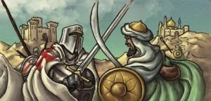 appel aux croisades 2
