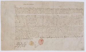 Lettre_de_Charles_duc_d'Orléans_1_-_Archives_Nationales_-_AE-II-450