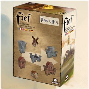 fief_batiments_3d