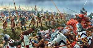 se-libro-batalla-de-azincourt-600x310