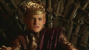 joffrey-mort-game-of-thrones