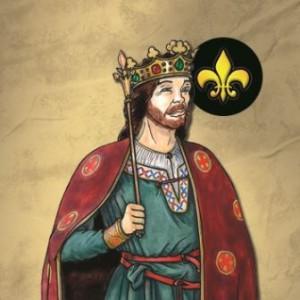 titre_roi