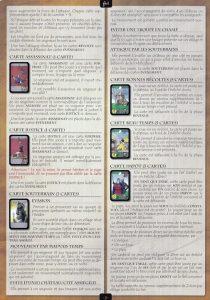 aide-de-jeu-cartes-fief-recto_0001-copier