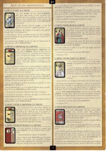 aide-de-jeu-cartes-fief-recto_0002-copier